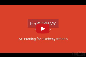 Watch our video about Academies.
