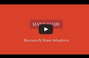 Watch our video about Business.