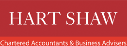 Hart Shaw - Chartered Accountants & Business Advisors in Sheffield and Rotherham