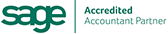 Sage Accredited Employer